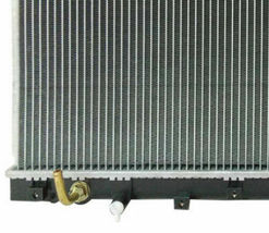 RADIATOR AC3010135 FOR 96 97 98 99 00 01 02 03 04 ACURA RL image 4