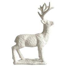 A&B Home Woodland Deer Statue Figurine - $49.49