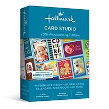 Nova Development US Hallmark Card Studio 2019 - $34.38
