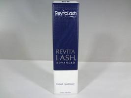 RevitaLash Cosmetics - Revita Lash Advanced - Eyelash Conditioner -.034o... - $37.40