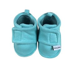 2 Pairs of Comfortable Shoes Colth Shoes Cotton Shoes Toddler Shoes for Newborn