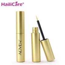 Hailicare® Eyelash Enhancer Growth Serum Eyelash Longer Thicker Liquid G... - $4.47