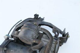 03-09 Lexus GX470 Air Suspension Compressor Ride Height Control Pump, image 7
