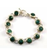 Vintage Bracelet sample item
