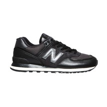 New Balance Shoes 574, ML574LHF - €139,95 EUR