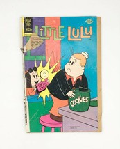 ✅   Little Lulu Comic #225 May 1975 - $2.97