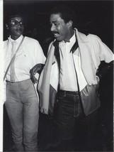 Richard Pryor  - professional celebrity photo 1983 - $6.85