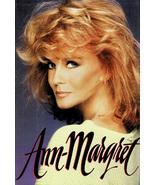 Actress Ann-Margret Autobiography ~ HC/DJ ~ 1st Ed. 1994 - $14.99