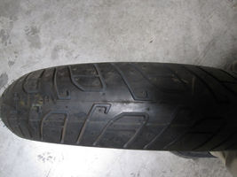 CONTINENTAL CONTIFORCE MOTORCYCLE TIRE 110/70ZR17 54W OLD STOCK image 3