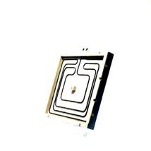 318601604 ELECTROLUX FRIGIDAIRE Range bake element - $225.68