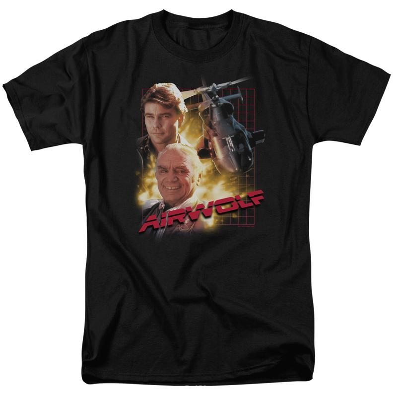 Phic tee shirt 80s 1980s jan michael vincent action tv metv for sale online store nbc106 at 800x
