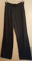 NWOT Adidas Youth Fleece lined Sports Athletic soccer Pants XL 18  Free ... - $16.99