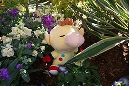 Pikmin PK06 Olima Plush Doll Height 16cm image 2