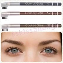 VIVIENNE SABO COUP DE GENIE Brow Pencil DIFFERENT Shades 1.4g - $7.99