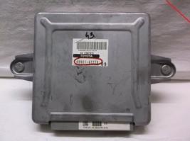 06-07-08-09 Toyota PRIUS/ Engine Control MODULE/COMPUTER..ECU..ECM..PCM - $37.87
