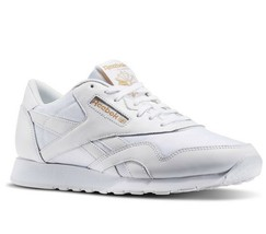 Reebok Shoes: 5 customer reviews and 737 listings