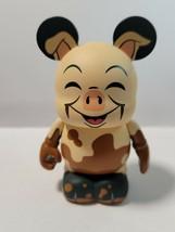 "Disney Vinylmation Pirates Of The Caribbean Muddy Pig 3"" Casen Jones (No... - $12.95"