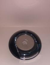 Lancome Color Design Eye shadow #204 VUE ~RARE HTF COLOR. BOXLESS - $36.48