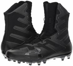 Under Armour Men's Highlight MC Football Shoe - $90.00