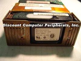 IBM 6128298 121MB ST-506/412 3.5 INCH HH SCSI 50 PIN HARD DRIVE
