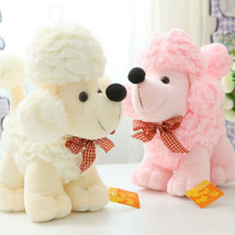 "New Arrival 11"""" 28cm Lovely Dog Plush Toy Soft Animal Plush Toy for Bab... - $21.30"