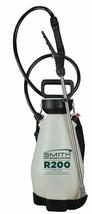 Smith Performance Sprayers R200 2-Gallon Compression Sprayer for Pros Ap... - $71.95