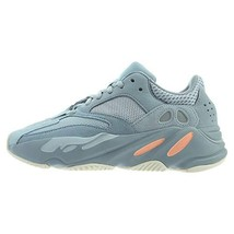 adidas Men's Yeezy Boost 700 Inertia, 5.5 - $778.14