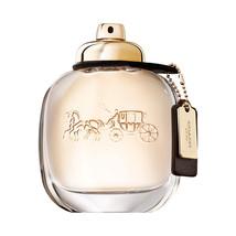 COACH Eau de Parfum 3.oz For Women image 1