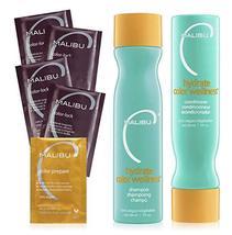 Malibu C Hydrate Color Wellness Kit - $42.00