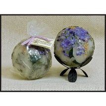 Habersham Candle Company Lilac Blossom Wax Fragrance Sphere - $29.70