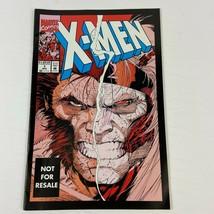 X-Men Marvel Comics #7 Legends Reprint May 2005 Modern Comic Book - $9.89