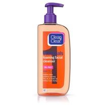 Foaming Facial Cleanser 8z - $9.80