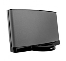 BOSE SoundDock Series II Digital Music System Black Mint Condition With ... - $104.95