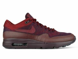 Nike Men's Air Max Full Ride TR Running and 50 similar items