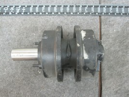 Berco Track Roller CR2832 image 1