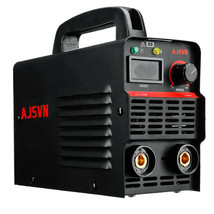 220V 225A 4200W IGBT Inverter LCD Electric ARC MMA Welding Machine Stick... - $83.15