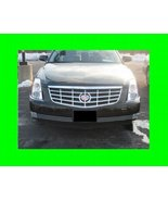 CADILLAC DTS DEVILLE 2006-2009 CHROME GRILLE GRILL KIT 2007 2008 06 07 0... - $30.00