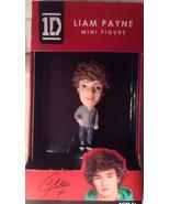 "BRAND NEW One Direction LIAM PAYNE  3"" MINI FIGURE HASBRO  DOLL-Collecti... - $4.94"
