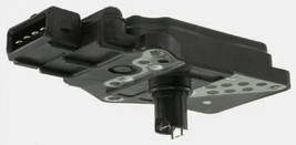 Mass Air Flow Sensor Meter For Nissan D21 Hardbody Pickup Pathfinder AFH... - $89.95