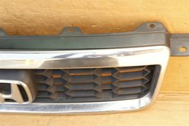 06-08 Honda Pilot Front Gril Grille Grill - HONEYCOMB image 5