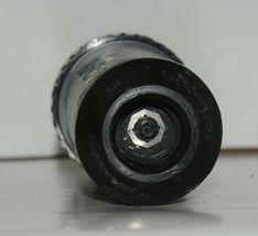 Rain Bird 5000 Plus Series Part Full Circle Pop Up Rotor Flow Shut Off image 3