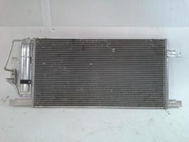 2007 Chevy Uplander AC CONDENSOR - $72.77