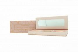 bareMinerals Crystalline Glow Bronzer and Highlighter Palette 7.5g - $49.58