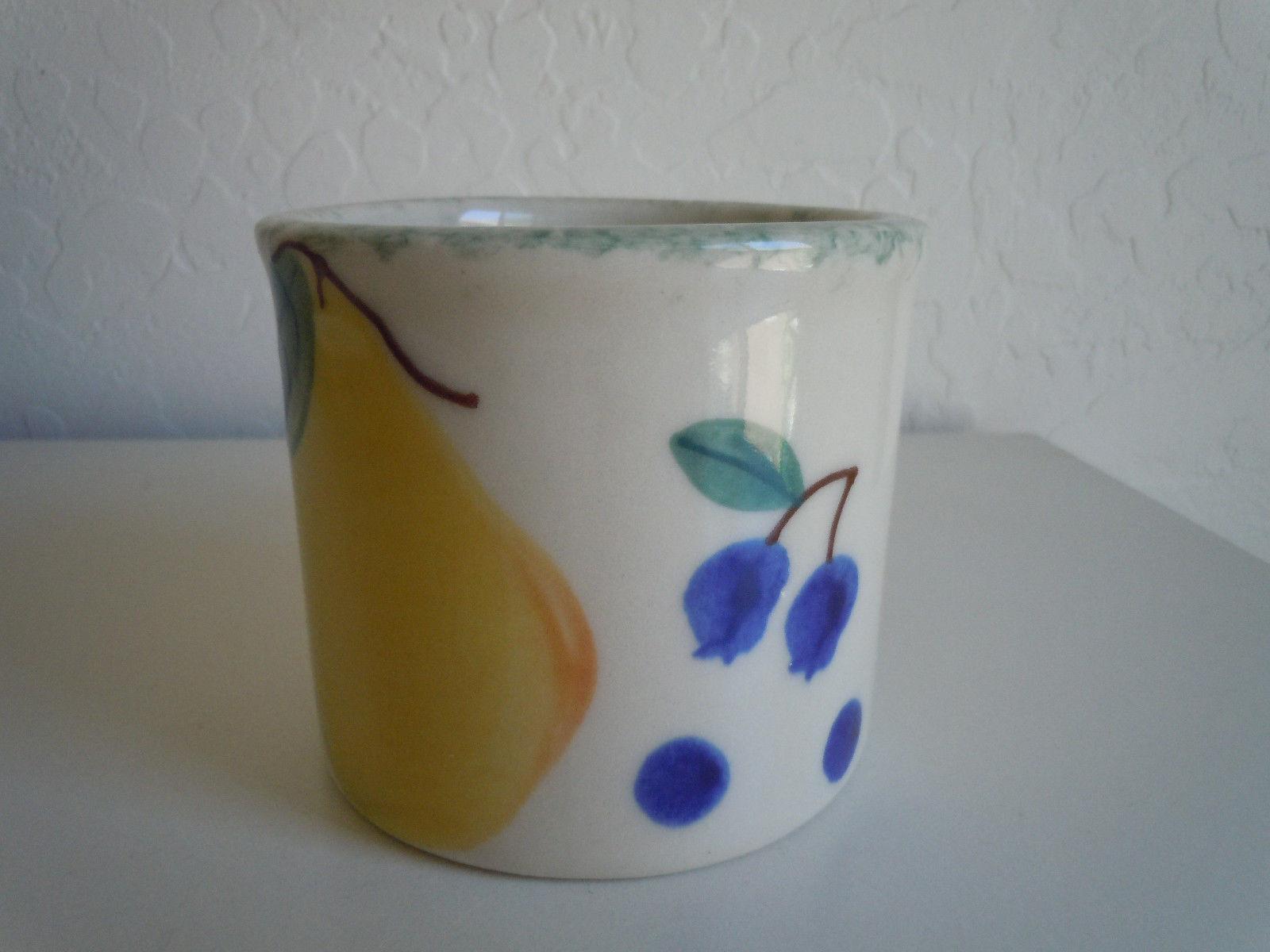 Hartstone Fruit Salad Cup Flat image 2