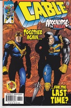 Cable #76   - $1.75