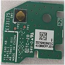 Vizio 48.76N17.011 Power Switch Board for E400i-B2, E550i-B2, E320i-B2, E320-B2, - $21.44