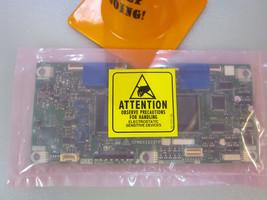 Sharp CPWBX3829TPXK (CPWBX3829TP) T-Con Board For LC-52D64U - $19.95