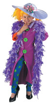 Totally Angelica Child's Costume Size 4-6 NWT by Disguise™ - $23.33