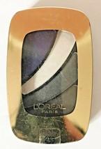 L'Oreal Paris Colour Riche Eye Shadow .17 Oz Love To Hate Me 213 - $4.84