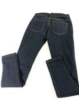 Forever 21 Womens Jeans Size 24 Skinny Leg - $24.74